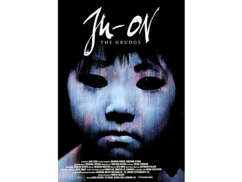 Ju-On: 8 sequels