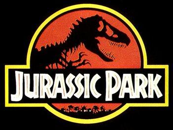 Jurassic Park: un petit coup de main