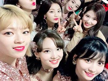 La K-pop : Quand la Corée nous envoie ses fils et filles