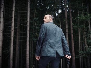 La Trêve: la saison 2 sur le Movies & Series Pass de Proximus TV
