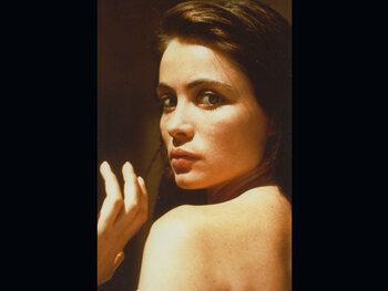"""""""La Belle Noiseuse"""", 1991"""