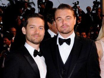 Deze Hollywoodsterren zijn elkaars beste vrienden!