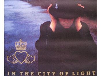 En direct de la Ville Lumière