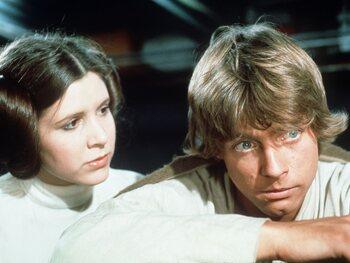 5 dingen die je nog niet wist over Star Wars