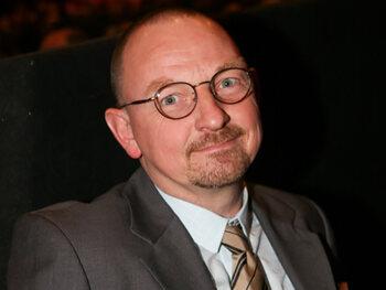 Michel Follet