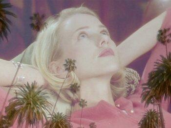 'Mulholland Drive', le film culte de David Lynch qui divise toujours autant