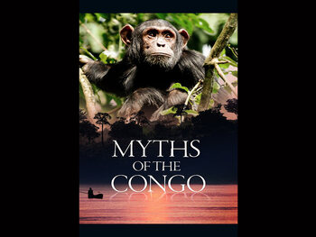 """Myths of the Congo"""