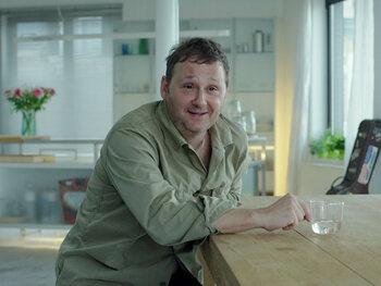 Nieuwe reeks Belpop: van Joost Zweegers tot Bart Peeters