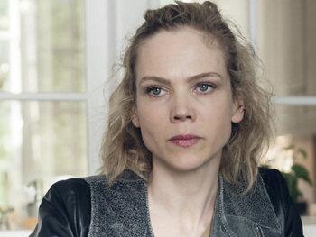 Bente Norum (Ane Dahl Torp)