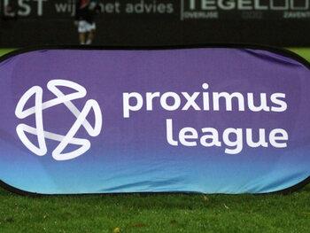 Wat mogen we verwachten van de Proximus League: seizoen 2018-2019?