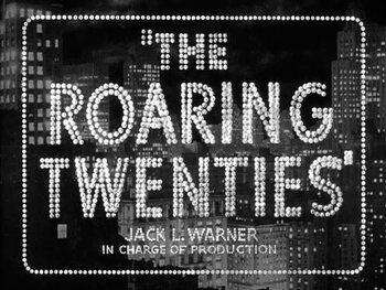 """De 'Gatsby le magnifique' à 'Chicago', voici les meilleurs films sur les """"Années folles"""""""