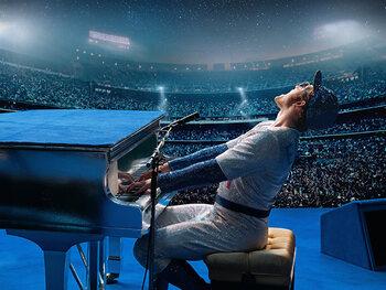 Het bewogen leven van muzikanten: de beste biopics