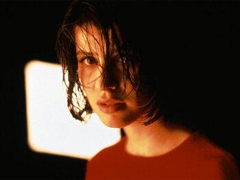Irène Jacob, l'actrice magnétique en 5 rôles marquants
