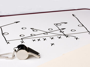 L'équipe flop de la semaine – Les arbitres de Tennessee Titans – Tampa Bay Buccaneers