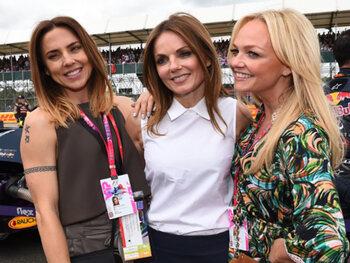 Spice Girls brengen album met grootste hits uit als voorproefje voor hun tournee