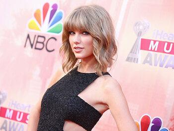Afrekening met Taylor Swift op nieuw album