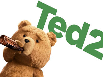 5.Ted 2