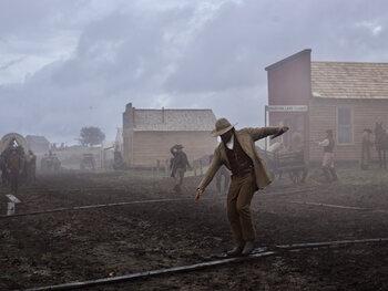 Bekijk de genomineerde films van dit jaar voor een Magritte du Cinéma op Proximus Pickx