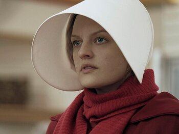The Handmaid's Tale, seizoen 4