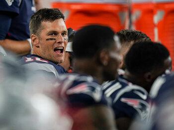 Tops en flops van Week 14 in de NFL