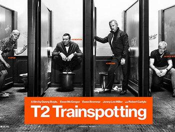 1.T2 Trainspotting