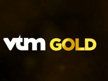 CAZ 2 wordt VTM GOLD