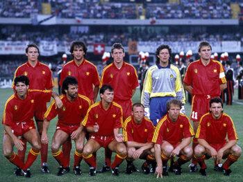 WK 1990