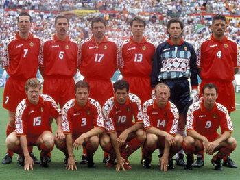 WK 1994