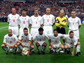 WK 1998