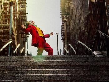 Zondag: Joker (VOD catalogus)