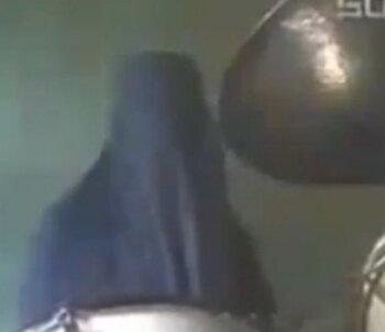 The Burqa Band