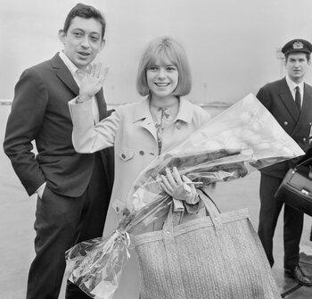 Les Sucettes (1966)