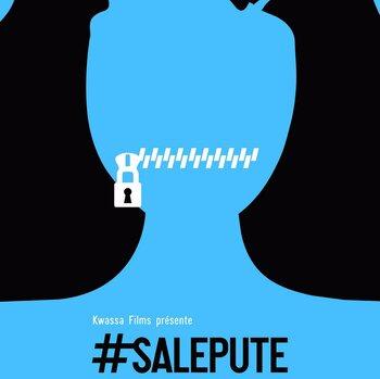 '#SalePute'