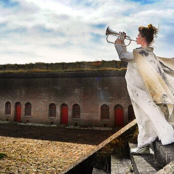 Zeeland Nazomerfestival - Fort Ellewoutsdijk