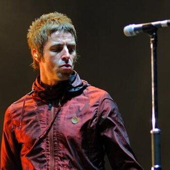 Top 10 des déclarations les plus cinglantes de Liam Gallagher