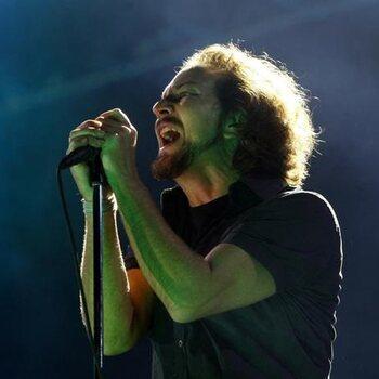 Pearl Jam: het begin van een revolutie!