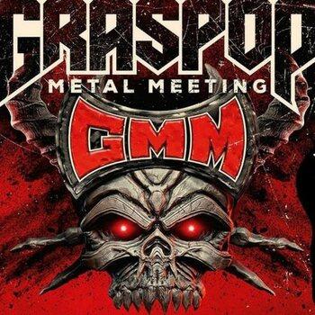 Les groupes à ne manquer sous aucun prétexte à Graspop !
