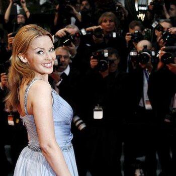 Kylie Minogue is 50: een terugblik op haar carrière