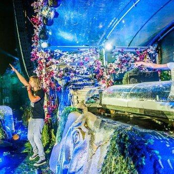 Electronic Dance Music: un style aux genres multiples