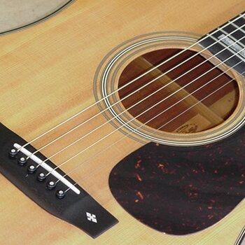 Start to Singer-songwriter: deze 10 platen moeten zeker in je platenkast staan