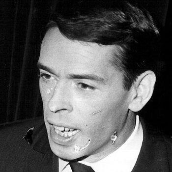 40ste verjaardag van het overlijden van Jacques Brel