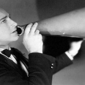 Start to crooner: welke crooners horen zeker thuis in je platenkast?