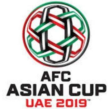 Tout ce qu'il faut savoir à propos de la Coupe d'Asie des Nations qui débute le 5 janvier