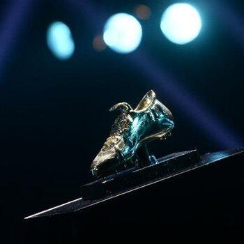 Que sont devenus les dix derniers lauréats du Soulier d'Or ?