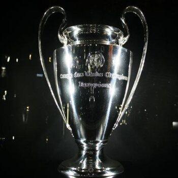 Deze ploegen beleefden een droomavontuur in de UEFA Champions League