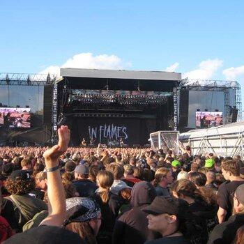 Graspop Metal Meeting 2019: 10 bands die je niet mag missen!