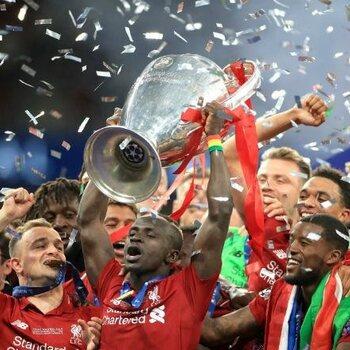 De UEFA Champions League is terug: dit moet je allemaal weten