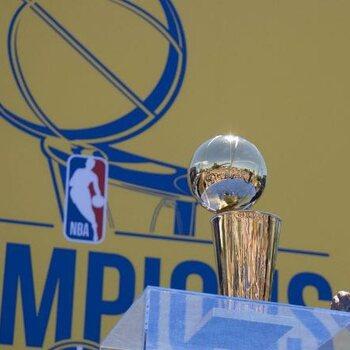 Het nieuwe NBA-seizoen staat voor de deur: wat moet je zoal weten?