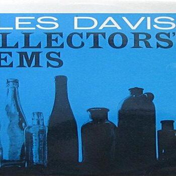 Objets collectors : les 10 disques vinyles les plus recherchés!