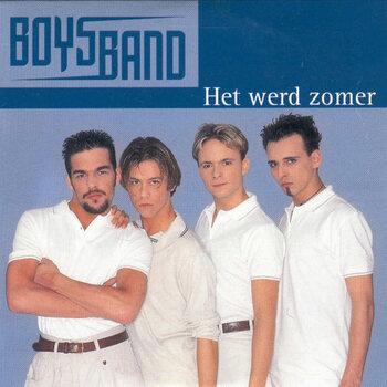 Boysband